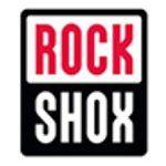 Logo de Rock Shox