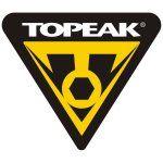 Logo de TOPEAK