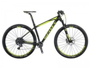 SCOTT SCALE 900 RC TALLA M por 4.100 €