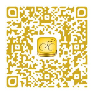 Aplicación Bike Support móvil (Android)