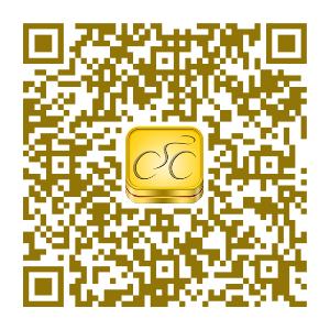 Aplicación Bike Support móvil (IOS)