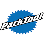 Logo ParkTool
