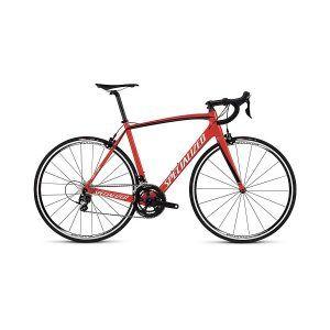 Bicicleta Specialized Tarmac Elite Talla 54. Bikesupport tienda de bicicletas y ciclismo Madrid