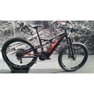 Bicicleta Specialized Turbo Levo Fsr 6 fattie.Bikesupport tienda de bicicletas y ciclismo Madrid