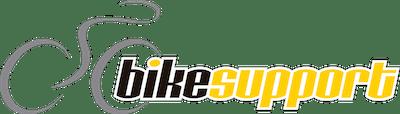 Bikesupport