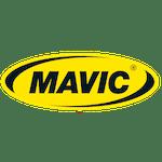 07. Mavic