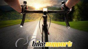 Manubrio de bicicleta