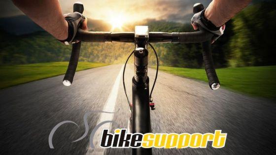 ¿Sabes cuáles son las sanciones que te pueden aplicar por montar en bici?