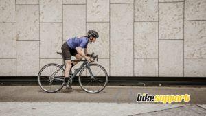 La bicicleta y la emancipación de la mujer