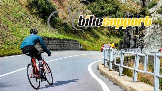 Consejos para montar en bicicleta en verano