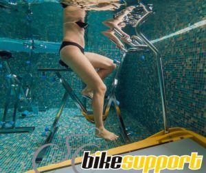 Aquabike - Bikesupport