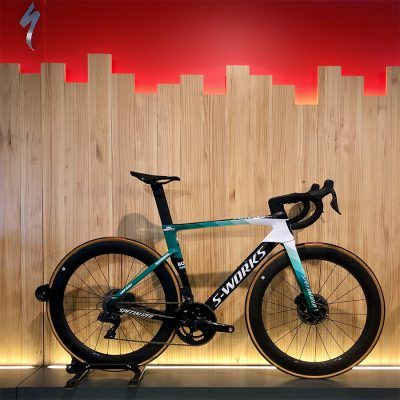 Bike-Suport-Oferta-Sworks-Venge-Disc-Bora