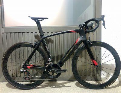 Bike-Support-SWorks-Venge-2014-T56