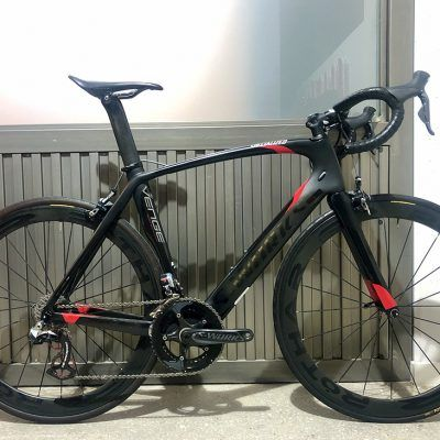 Bike-Support-SWorks-Venge-2014-T56
