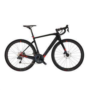 Bike-Support-Wilier-Cento1-hybrid_2019_00