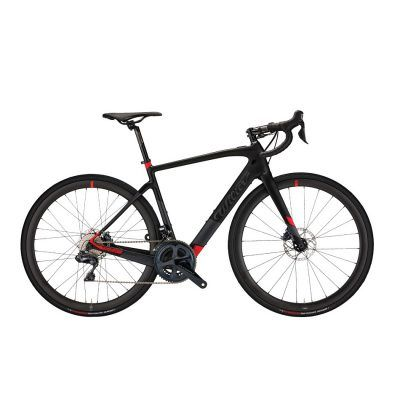 Bike-Support-Wilier-Cento1-hybrid_2019_00